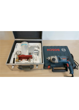 Injectionpump R-1001